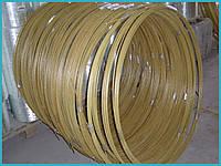 Высокопрочная арматура, диаметр 14 мм.