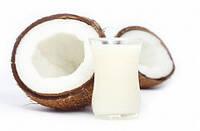 Кокосовое молоко сухое 200 г