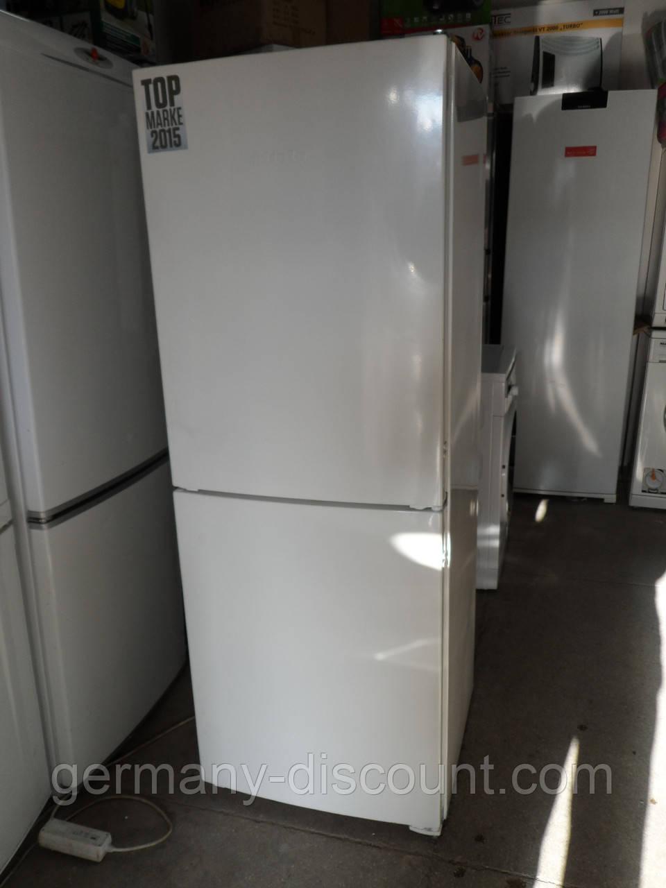 Холодильник Miele 160 cм