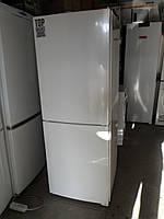 Холодильник Miele 160 cм , фото 1