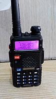 Рация, радиостанция Baofeng UV-5RUP, 8 Watt, фото 1