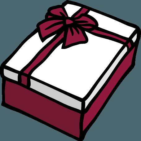 Коробочки для бижутерии