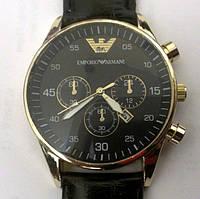 Часы Armani Emporio