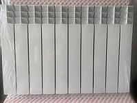 Радиатор биметаллический 500*96 KOER EXTREME