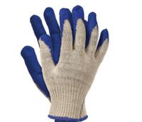 Защитные перчатки RU [N]