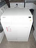 Сушильна машина Miele Novotronic T 258 C, фото 2