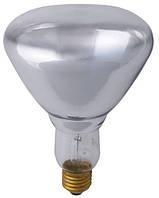 Лампа для обігріву Helios HEPRO-2084