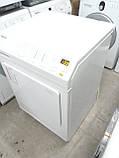 Сушильна машина Miele Novotronic T 258 C, фото 3