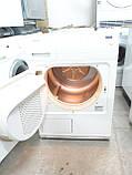 Сушильна машина Miele Novotronic T 258 C, фото 5