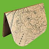 Картонний конверт, фото 2