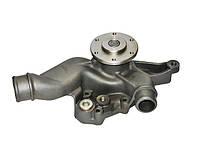 Водяной насос MAN L 2000, M 2000 L, M 2000 двигатель D0836 LFL01-06