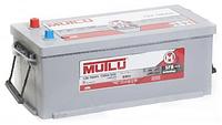 Акумулятор MUTLU SFB S3 6CT-190Ah/1300A L+ 1D5.190.125.B Автомобільний (МУТЛУ) АКБ Туреччина ПДВ