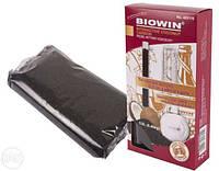 Activsorb 109 - активированный уголь 1,7 л (0,86 кг) Biowin