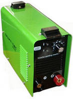 Инвертор CRAFT-TEC ИСА -200(IGBT) кейс