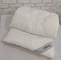 Одеяло Wake Up 155x215 Bamboo