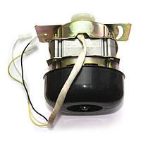 Електродвигун до маслоробці