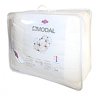 Одеяло  200*210 Modal EXTRA наполнитель Quadro Air