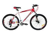 """Горный мужской велосипед ARDIS 26 MTB AL """"PROGRESSIVE"""" ECO"""" 26 дюймов"""
