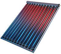 Вакуумный солнечный коллектор SH 2   20\ 58 \ 1800