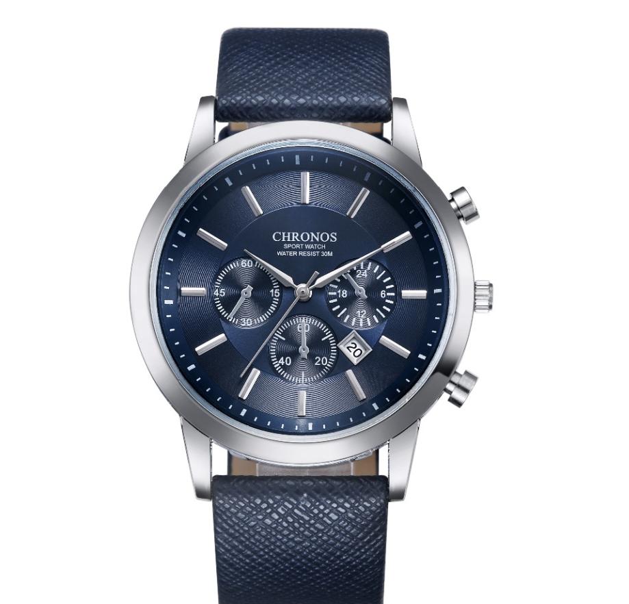 Годинник Chronos