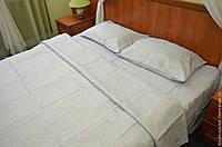Льняное постельное бельё тм Лин Текс