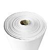 Фоамиран 1мм 1,0 Белый