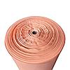 Фоамиран 1мм 1,0 Абрикосовий