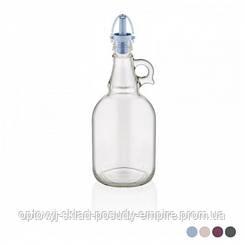 Бутылка для растительного масла 1000 мл Bottle Bager M-356