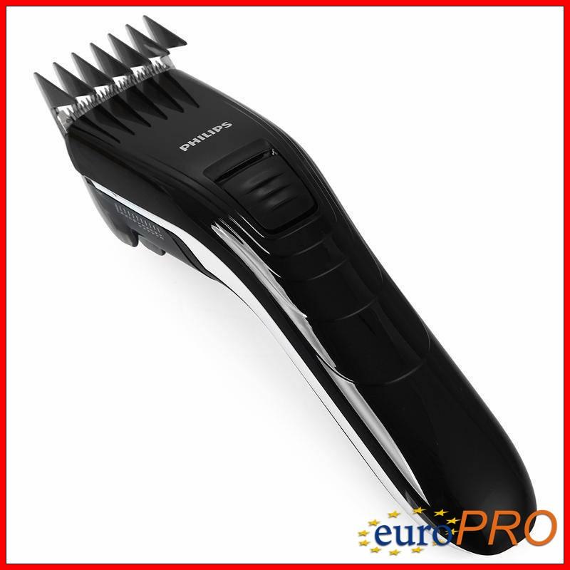 Машинка для стрижки волос PHILIPS QC 5115/15 (Польша)