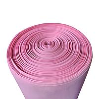 Фоамиран 1мм 1,0 Светло-розовый