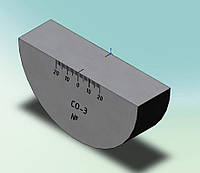 Стандартный образец СО-3