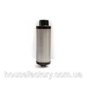 Змінний фільтр для AC6002/AC6003 ITALCO AC6000-369