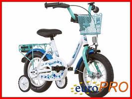 Велосипеди, электовелосипеды та аксесуари
