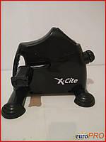 Реабілітаційний Тренажер для рук і ніг X-Cite НОВИЙ з Німеччини