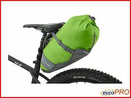 Сумка для велосипеда VAUDE з Німеччини