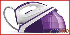 Праска з парогенератором Philips HI5914 / 30 з Німеччини