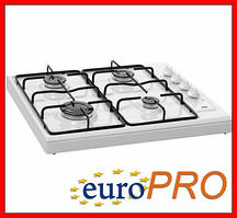 Газовая варочная панель( настольная) ETNA EKP 227 VWIT AE/E2 4x из Германии