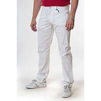 Мужские джинсы ELECTRA 3715/472