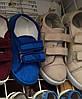 Сменная обувь оптом бежевый