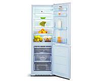 Холодильник NORD NRB 139-330, фото 1