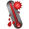 Особенности термостойкой эмали и лака