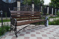 Лавки скамейки для дачи