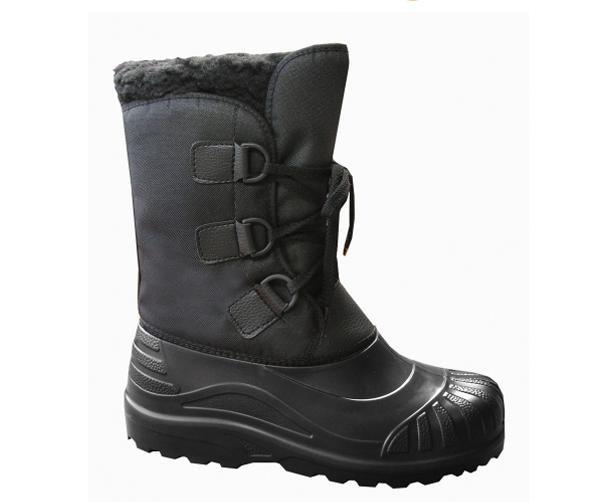 Ботинки Lemigo Scout 825 EVA