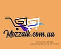 """Интернет-магазин """"mozzaik"""""""