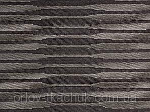 Ткань для штор Magitex Backgammon