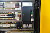 Полуавтоматическая двухколонная ленточная пила по металлу Beka-Mak BMSY 1515С, фото 9
