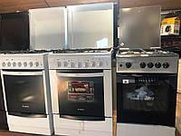 """У ТЦ """"Росана"""" найбільший вибір газових, електричних та комбінованих газ-електро плит від найпопулярніших виробників!👍 ✅В наявності також і вбудовані плити!"""