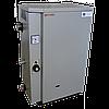 Газовый котел Pro Tech КВ-РТ АОГВ 10 кс-п