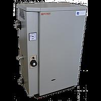 Газовый котел Pro Tech КВ-РТ АОГВ 12 кс-п
