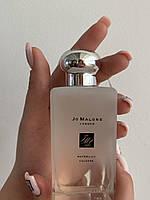 Вода для женщин Lotus Blossom & Water Lily Jo Malone London